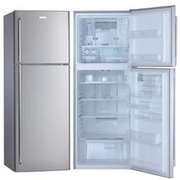 Mẹo làm sạch tủ lạnh