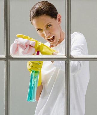 Hướng dẫn bảo quản kính không bị mốc