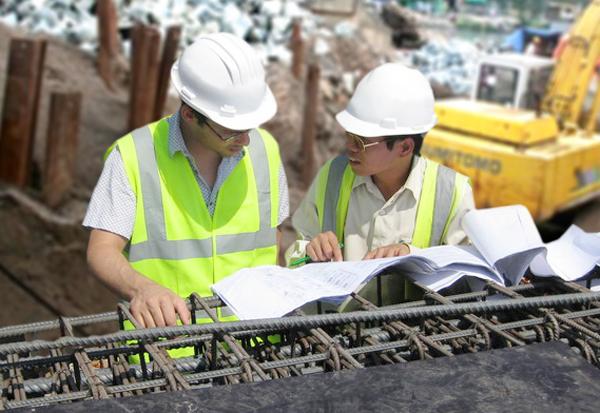 Dịch vụ xây nhà tại Hà Nội
